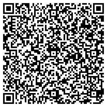 QR-код с контактной информацией организации ЕНИСЕЙПРОММЕТ, ООО