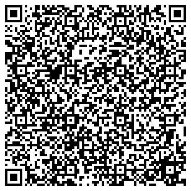 QR-код с контактной информацией организации КОРМЗ КРАСНОЯРСКИЙ ОПЫТНЫЙ РЕМОНТНО-МЕХАНИЧЕСКИЙ ЗАВОД