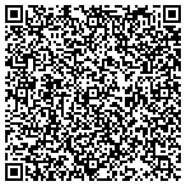 QR-код с контактной информацией организации ИНСТИТУТ Г.МОГИЛЕВГИПРОЗЕМ ПРОЕКТНЫЙ ДП