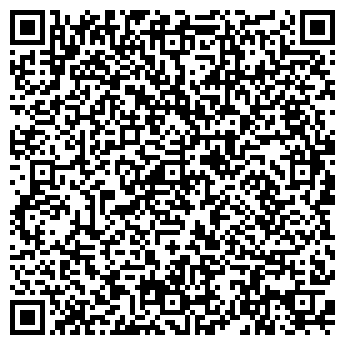 QR-код с контактной информацией организации МАСТЕРСКАЯ ТОРГОВОГО ОБОРУДОВАНИЯ, ООО