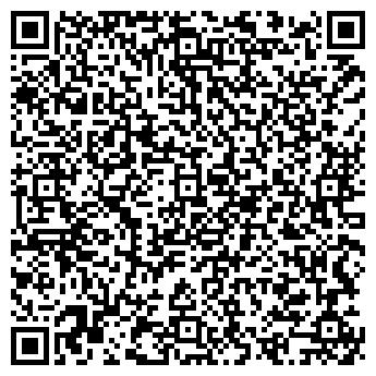 QR-код с контактной информацией организации СИБЛЕНТА, ООО
