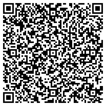 QR-код с контактной информацией организации СТЕЛД ТОРГОВАЯ ФИРМА
