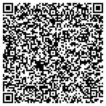 QR-код с контактной информацией организации ОТБОРНЫЙ РУССКИЙ ПИЛОМАТЕРИАЛ