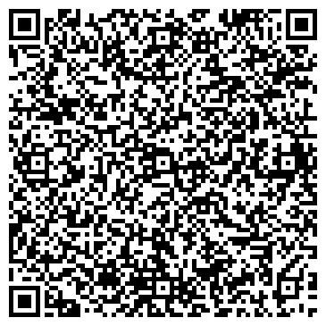 QR-код с контактной информацией организации ООО КРАСНОЯРСКИЙ ЗАВОД ТАКЕЛАЖНЫХ ИЗДЕЛИЙ