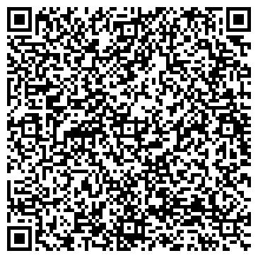 QR-код с контактной информацией организации ИНСТИТУТ Г.МОГИЛЕВГРАЖДАНПРОЕКТ ОАО