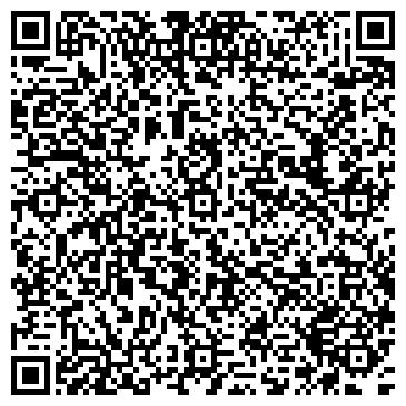 QR-код с контактной информацией организации ТЕПЛОСТРОЙ СК