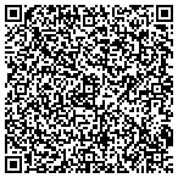 QR-код с контактной информацией организации ООО КРАСНОЯРСКИЙ ЛАКОКРАСОЧНЫЙ ЗАВОД