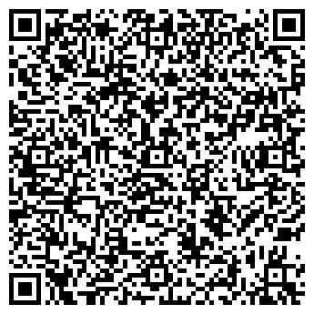 QR-код с контактной информацией организации ООО МЕТАЛЛ ПРОФИЛЬ СИБИРЬ