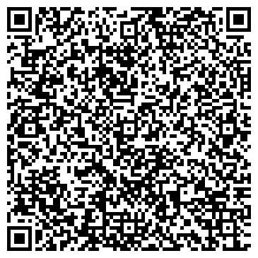 QR-код с контактной информацией организации ИНСТИТУТ Г.МОГИЛЕВСЕЛЬСТРОЙПРОЕКТ ГУКДПИП