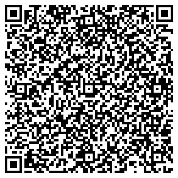 QR-код с контактной информацией организации СОВРЕМЕННЫЕ СТРОИТЕЛЬНЫЕ МАТЕРИАЛЫ