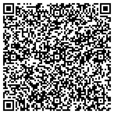 QR-код с контактной информацией организации КРАСНОЯРСКВЗРЫВПРОМ, ГП