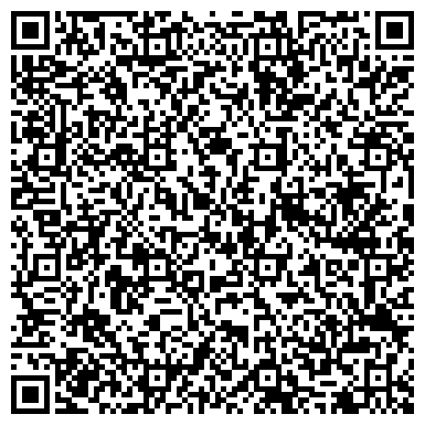 QR-код с контактной информацией организации ПОЧТОВОЙ СВЯЗИ ПО КРАСНОЯРСКОМУ КРАЮ ФЕДЕРАЛЬНОЕ УПРАВЛЕНИЕ