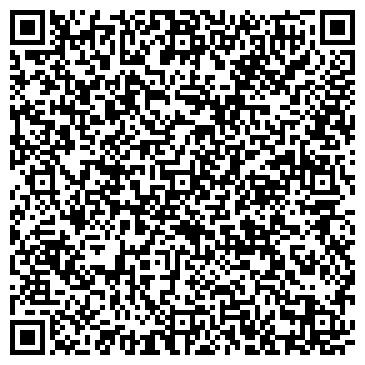 QR-код с контактной информацией организации ГОРЯЧАЯ ПРЕССА ДМ-АГЕНТСТВО