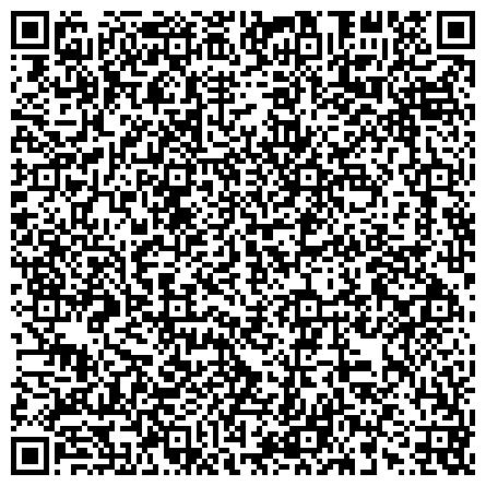 QR-код с контактной информацией организации ИНСТИТУТ ПОВЫШЕНИЯ КВАЛИФИКАЦИИ И ПЕРЕПОДГОТОВКИ РУКОВОДЯЩИХ РАБОТНИКОВ И СПЕЦИАЛИСТОВ ОБРАЗОВАНИЯ ОБЛАСТНОЙ Г.МОГИЛЕВСКИЙ