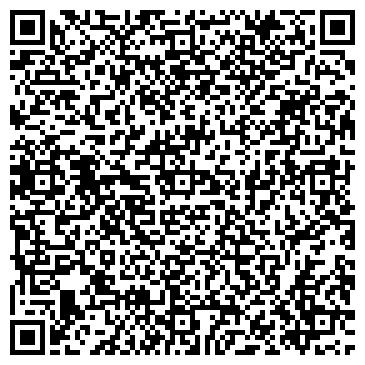 QR-код с контактной информацией организации ИНСТИТУТ ТЕХНОЛОГИИ МЕТАЛЛОВ