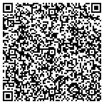 QR-код с контактной информацией организации ШАРМ ЦЕНТР МЕДИЦИНСКОЙ КОСМЕТОЛОГИИ