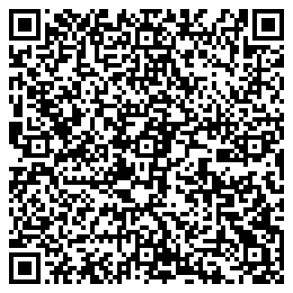 QR-код с контактной информацией организации АЭЛИТА-92