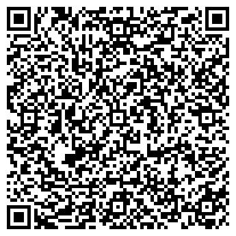 QR-код с контактной информацией организации ИНСТРУМЕНТТОРГМАШ ОДО