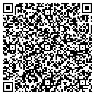 QR-код с контактной информацией организации ВЭЛЛАРИ