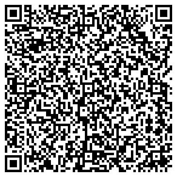 QR-код с контактной информацией организации ГОСТИНЫЙ ДВОР САЛОН-ПАРИКМАХЕРСКАЯ