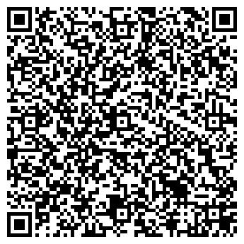 QR-код с контактной информацией организации ДЯПКИН М. М.