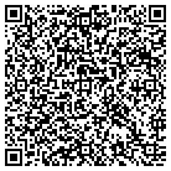 QR-код с контактной информацией организации МЕЩЕРЯКОВ С. В.