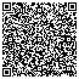 QR-код с контактной информацией организации СВЕЛ