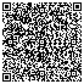 QR-код с контактной информацией организации СВИЩЕВА И. В.