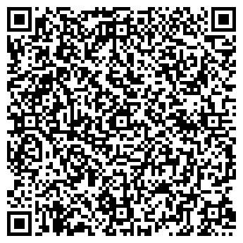 QR-код с контактной информацией организации СВЭЛ САЛОН