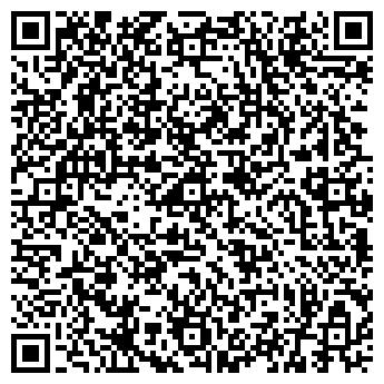 QR-код с контактной информацией организации ТАИРОВА С. В.