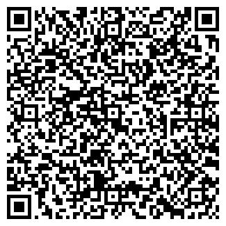 QR-код с контактной информацией организации ТИХОНОВА С. И.