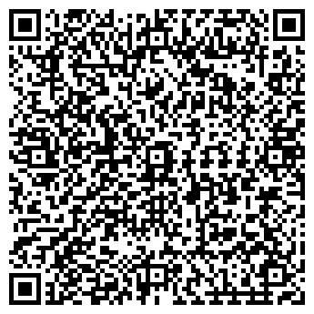 QR-код с контактной информацией организации ШЕСТАКОВА И. А.