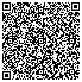 QR-код с контактной информацией организации КОЛОМЕЕЦ О. Н.