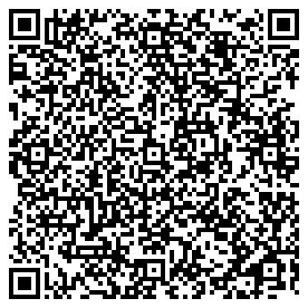 QR-код с контактной информацией организации КОЛОСКОВА Т. В.