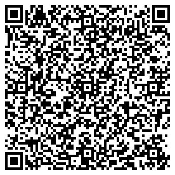 QR-код с контактной информацией организации ЛАЗАРЕВ С. М.
