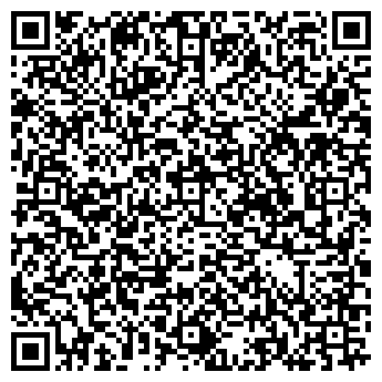 QR-код с контактной информацией организации СМОРОДА С. Н.