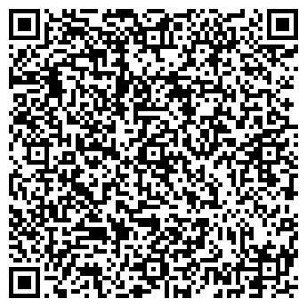 QR-код с контактной информацией организации ШИШКИНА Н. И.
