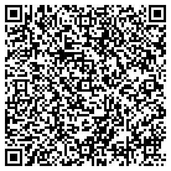QR-код с контактной информацией организации ИНФОРМАТИКА ОДО
