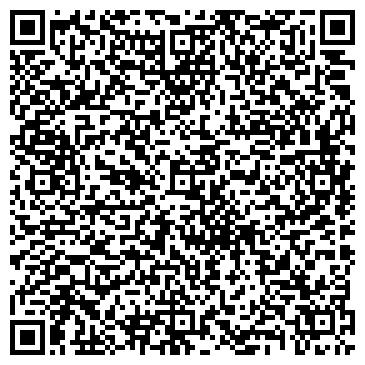 QR-код с контактной информацией организации ООО СИБИРСКАЯ КОМПАНИЯ ФАСАДА И КРОВЛИ