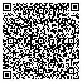 QR-код с контактной информацией организации ООО ПОЛИСТРОЙ