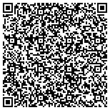 QR-код с контактной информацией организации ЕНИСЕЙМОНТАЖСТРОЙ СТРОИТЕЛЬНО-МОНТАЖНАЯ ФИРМА