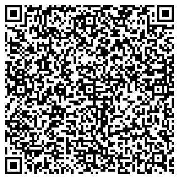 QR-код с контактной информацией организации СПЕЦИАЛИСТ ПРОИЗВОДСТВЕННАЯ ФИРМА