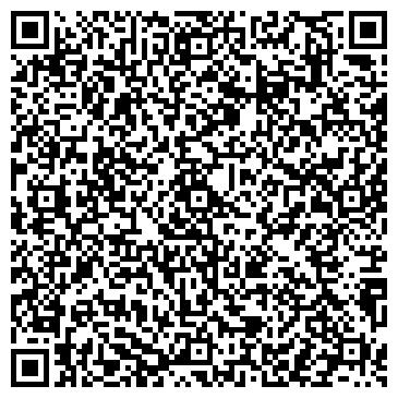 QR-код с контактной информацией организации ООО КРАСПАН ПРОИЗВОДСТВЕННАЯ ФИРМА