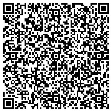 QR-код с контактной информацией организации ООО КРАСНОЯРСКОЕ МОНТАЖНОЕ УПРАВЛЕНИЕ
