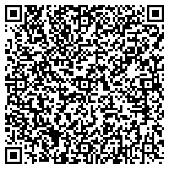 QR-код с контактной информацией организации СЕВЕРОВОСТОКЭЛЕКТРОМОНТАЖ, ОАО