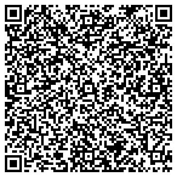 QR-код с контактной информацией организации ВОСТОЧНО-СИБИРСКИЙ НАЛАДОЧНЫЙ УЧАСТОК