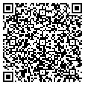 QR-код с контактной информацией организации ИНТЕК24