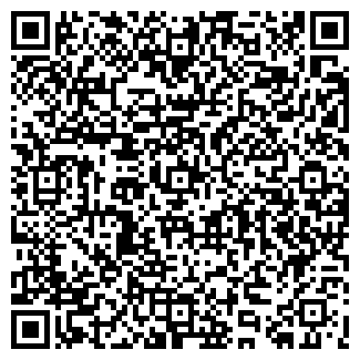 QR-код с контактной информацией организации КРЭП-Э