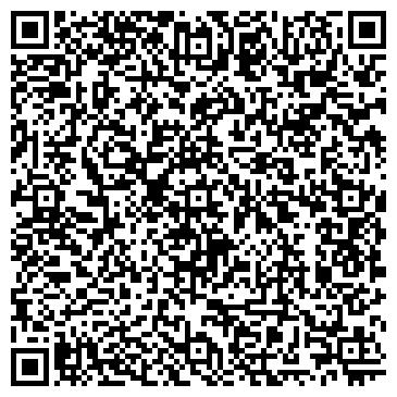 QR-код с контактной информацией организации ЛЮКС СТРОИТЕЛЬНО-РЕМОНТНАЯ ФИРМА