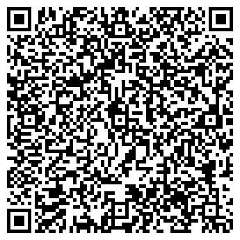 QR-код с контактной информацией организации СВС-ЦЕНТР, ООО